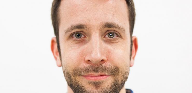 Corporate Entrepreneurship – Insights from Markus Graf