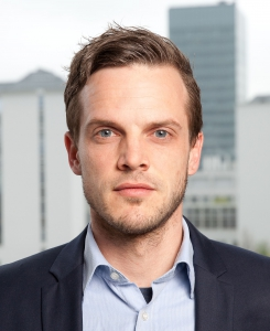 Dr. Thorsten Lambertus
