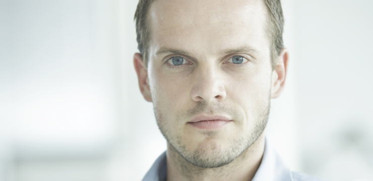 Corporate Entrepreneurship – Dr. Thorsten Lambertus